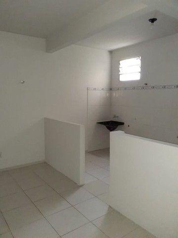 Apartamentos de 1 e 2 quartos - 40 e 50 m² - na Rod. Arthur Bernardes. - Foto 14