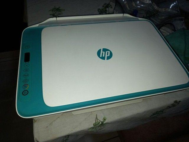 Impressora 2676