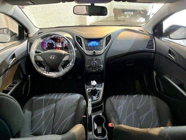HB20 Comfort Plus Super Conservado! - Foto 5