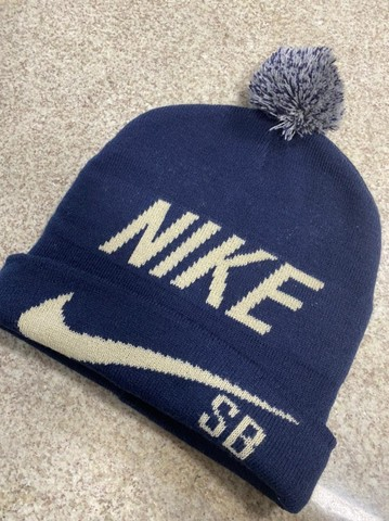 Touca Nike SB - Foto 6