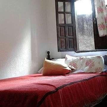 Casa à venda com 3 dormitórios em Vila aparecida, Nova lima cod:4226 - Foto 6