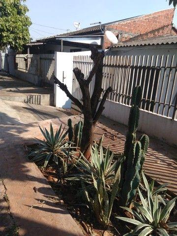 Casa para alugar direto com proprietário 770,00 - Foto 10