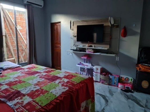 *Vende-se uma linda casa na Pedreira $ 95,000 - Foto 5
