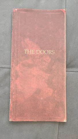 The Doors - Box Set - Foto 3