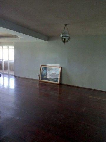 Edf. Segovia - BV / Vista Mar / 180M² / 4 Quartos / Salão de festas / 2 Vagas / 1 suíte - Foto 16