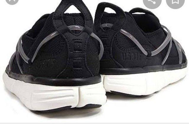 Nike original  novo T 40 - Foto 4
