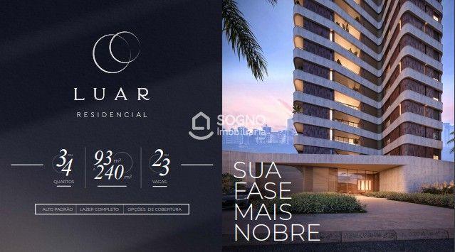 Andar à venda, 3 quartos, 1 suíte, 2 vagas, Vale do Sereno - Nova Lima/MG - Foto 5