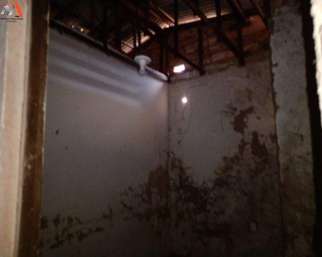 Casa térrea na sacramenta - Próxima do It Center. - Foto 8