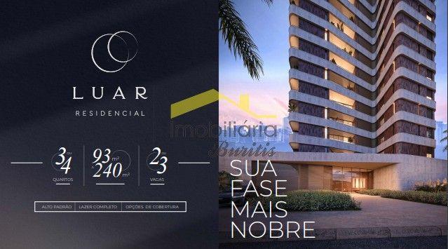 Apartamento à venda, 4 quartos, 1 suíte, 3 vagas, VALE DO SERENO - NOVA LIMA/MG - Foto 3