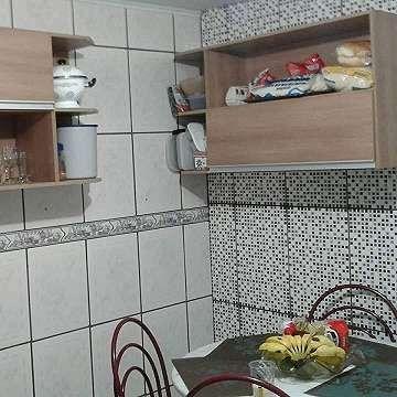 Casa à venda com 3 dormitórios em Vila aparecida, Nova lima cod:4226 - Foto 14