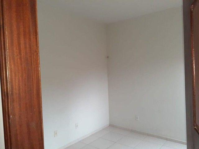 Apartamentos de 1 e 2 quartos - 40 e 50 m² - na Rod. Arthur Bernardes. - Foto 10