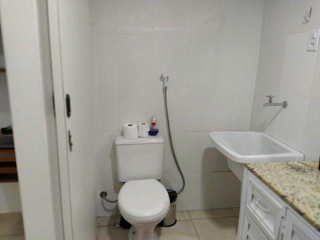 Apartamentos de um e dois quartos ao lado da Maravilhosa Prainha!!! - Foto 17