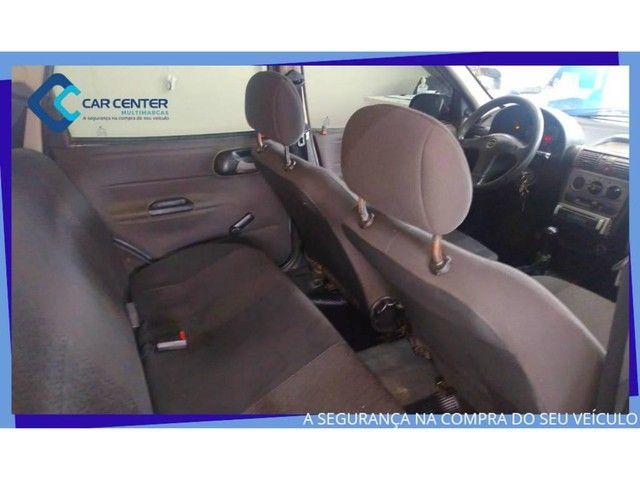 Chevrolet Classic SEDAN LIFE  - Foto 9