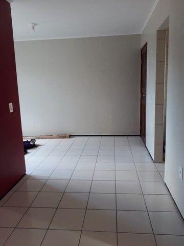 Vendo apartamento no Parque Araxá - Foto 3