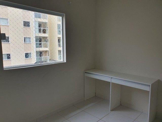 Condomínio Acauã, 2 quartos, 68m2 Universitário Caruaru  - Foto 14
