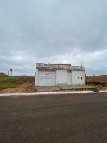 Casa construção 75.000 - Foto 17