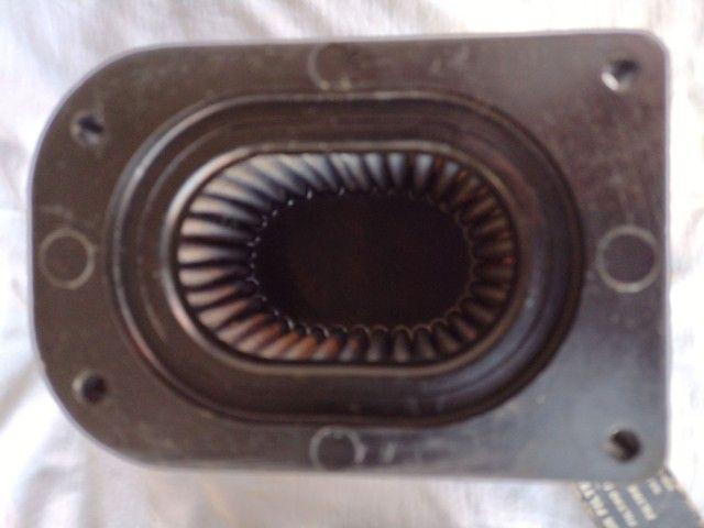 Filtro de ar Yamaha  - Foto 4
