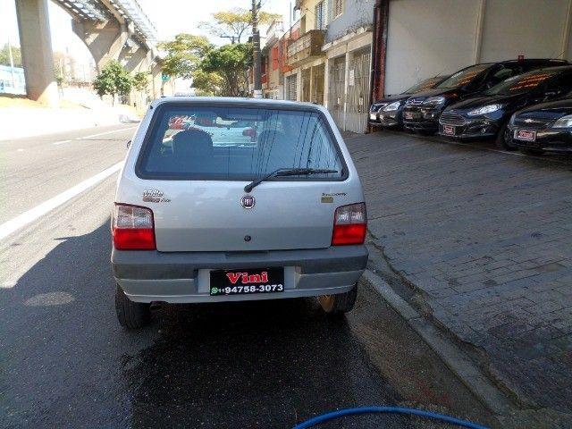 Uno Mille Fire Economy 1.0 Flex 2010/2010 - Foto 5