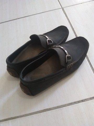 Sapato - Foto 6