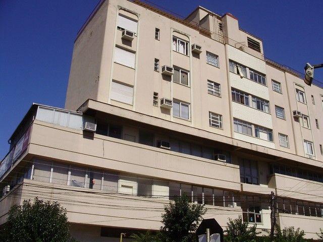 PORTO ALEGRE - Conjunto Comercial/Sala - PASSO D AREIA