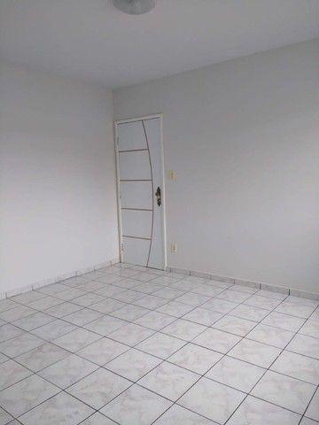 Apartamento 2 quartos para alugar no São Caetano