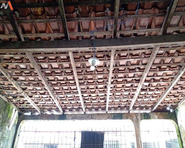 Casa térrea na sacramenta - Próxima do It Center. - Foto 3