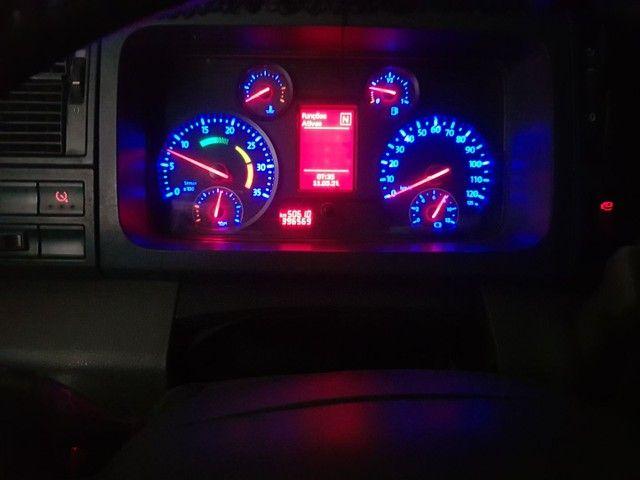 Volkswagen 13.190 Extra 2013 - Foto 6