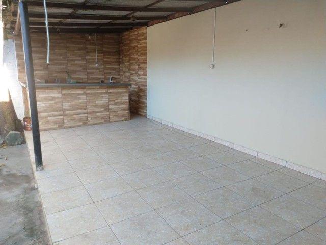 Vendo ou troco casa em Benevides - Foto 8