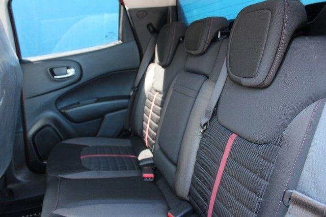 Fiat Toro Freedom 1.8 Automático 2019 - Foto 18
