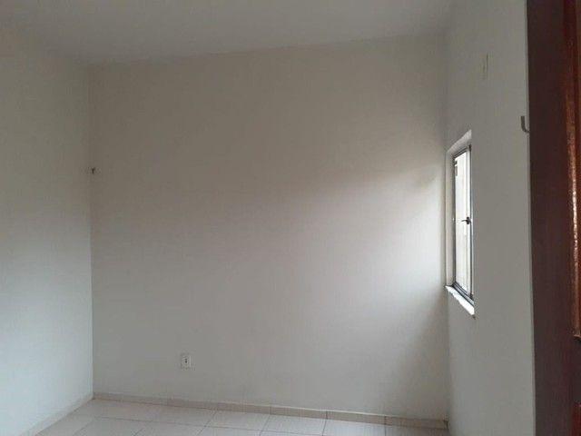 Apartamentos de 1 e 2 quartos - 40 e 50 m² - na Rod. Arthur Bernardes. - Foto 11