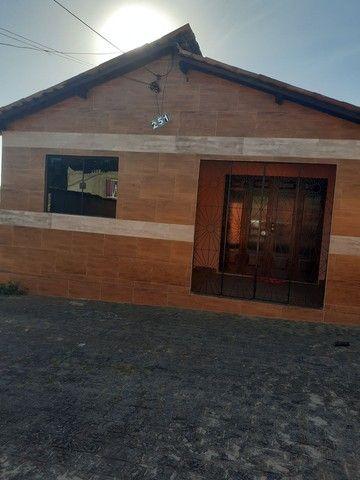 DUAS CASAS EM VILA PIEDADE OPORTUNIDADE  - Foto 7
