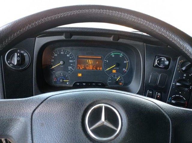 Mercedes-benz 2544 (34)9  * - Foto 5