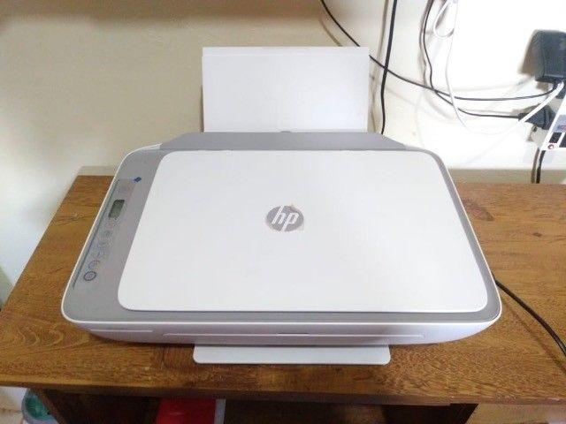 Impressora Nova HP  - Foto 4
