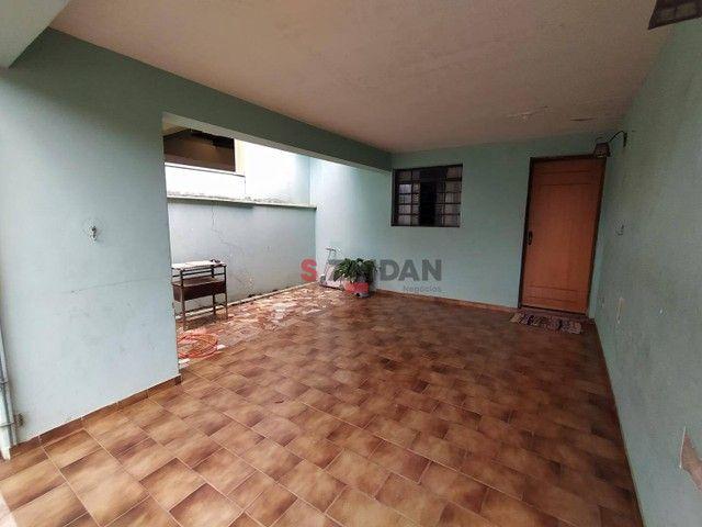 Casa com 2 dormitórios à venda, 87 m² por R$ 210.000,00 - Jardim Nova Iguaçu - Piracicaba/