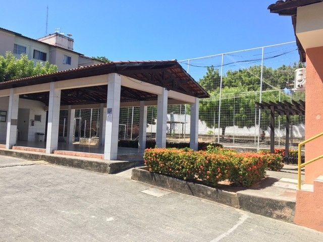 Apartamento na Barra do Ceará - Foto 3