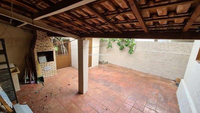 CAMPO GRANDE - Casa Padrão - Vila Bandeirante - Foto 7
