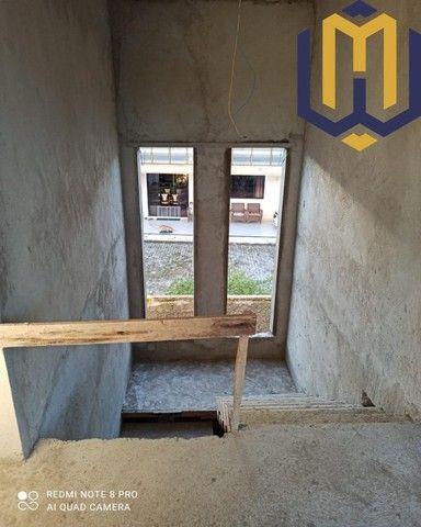 Casa de condomínio alto padrão em Maracanaú - Foto 10