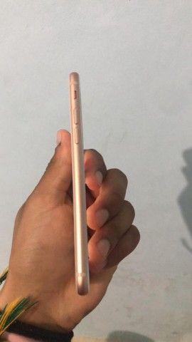 iPhone 8 256 - Foto 3