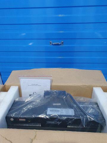 Super Strobo 1500w DMX (ACME) - Foto 5