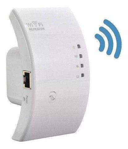 repetidor wifi - Foto 2