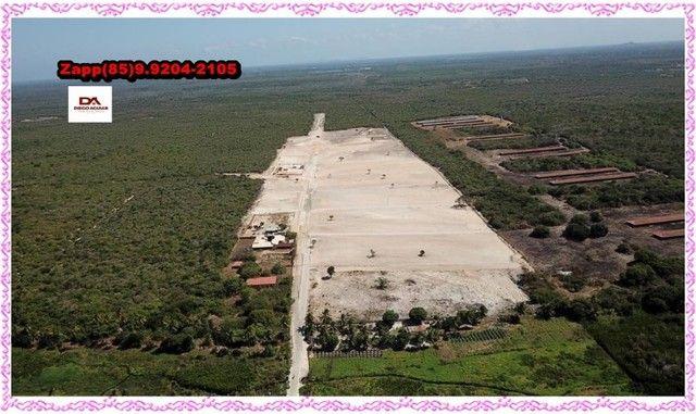 Loteamento Mirante do Iguape $@#$ - Foto 2