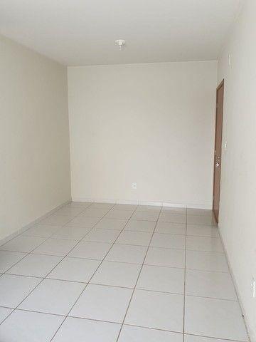 Condomínio Acauã, 2 quartos, 68m2 Universitário Caruaru  - Foto 7
