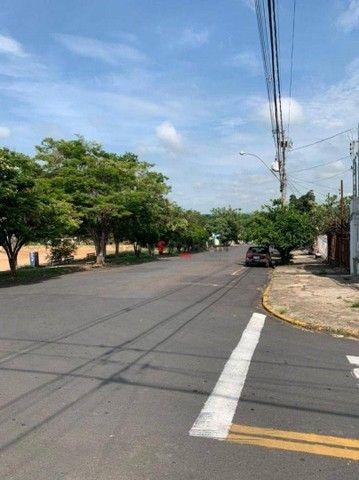 Casa com 11 dormitórios à venda por R$ 600.000,00 - Centro (Ártemis) - Piracicaba/SP - Foto 2