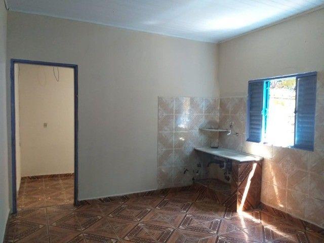 Casa em Santo Antônio de Goiás - Foto 11