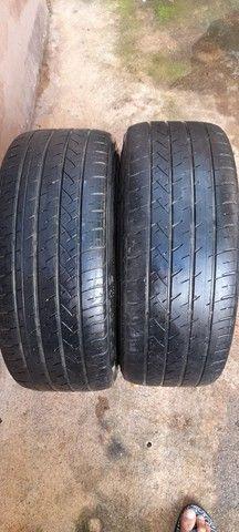 Vendov4 pineus 205/45 R17