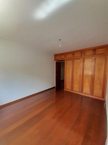 Apartamento com 180m², o melhor 3 quartos de Friburgo, no centro em rua nobre - Foto 18