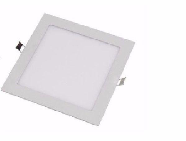 Lampada de Led Kit 10 Luminaria