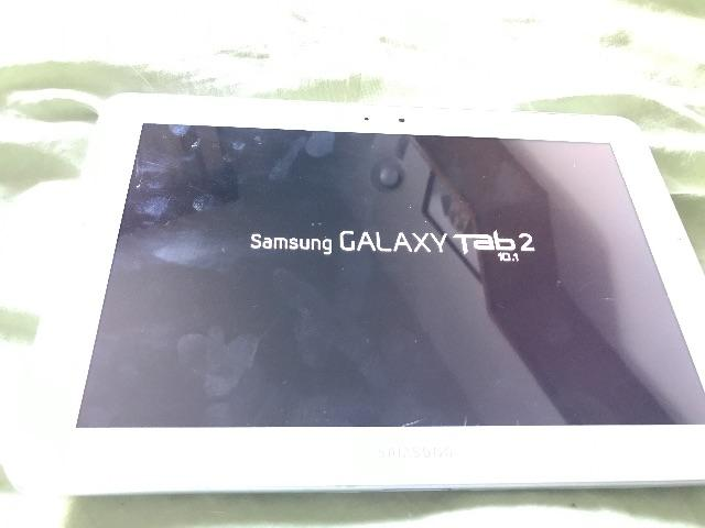 Samsung Tablete