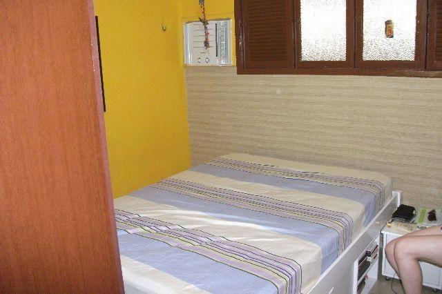 Casa 5 quartos em Ponta Negra - Foto 11