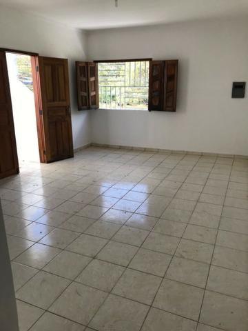 Casa excepcional em Juazeiro! - Foto 14
